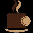 Café Werk 3
